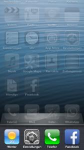nav app6