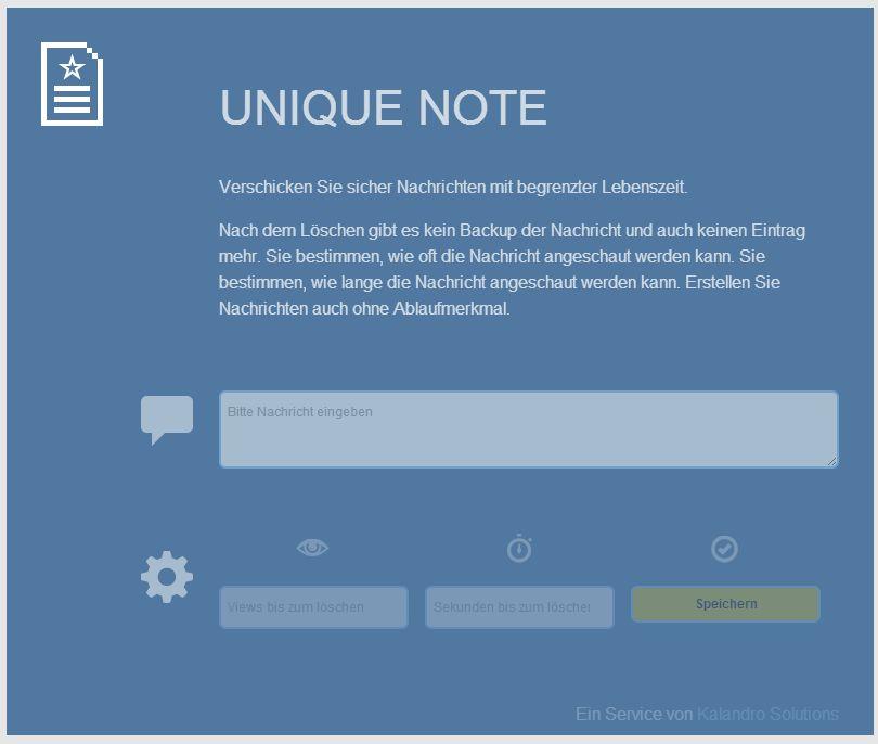 uniquenote.de_[1]